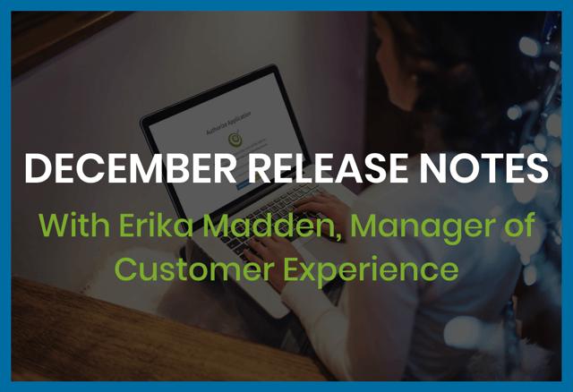 december-release-notes