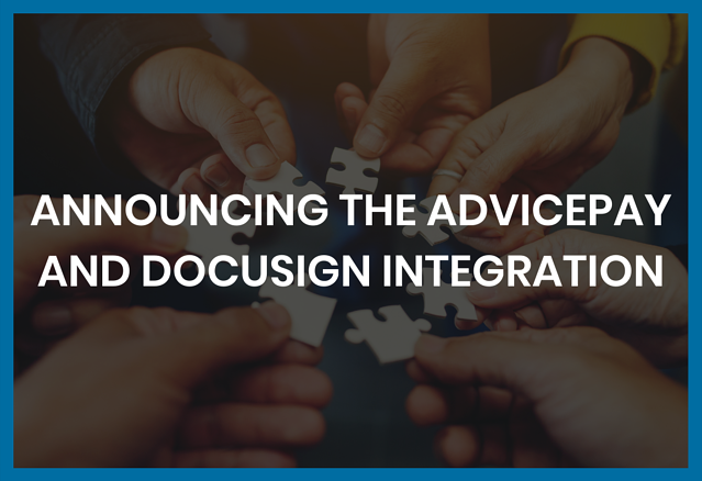 DocuSign-Integration