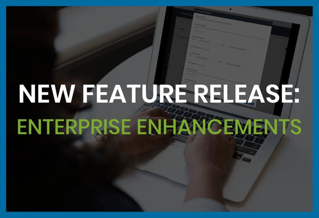 release-enterprise-enhancements