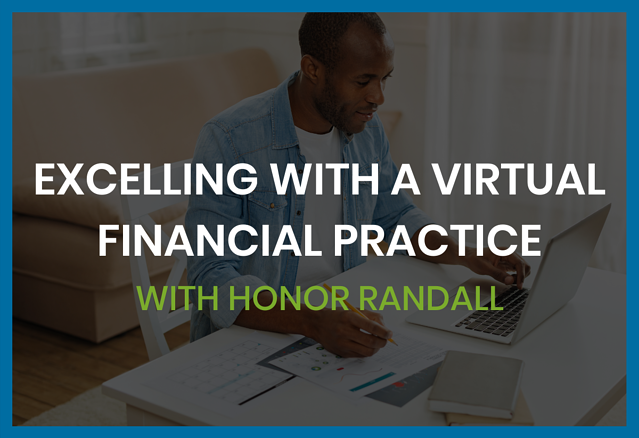 excelling-with-a-virtual-practice