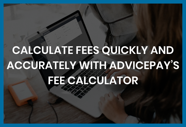 fee-calculator