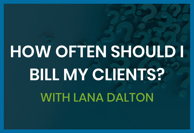 how-often-to-bill-clients