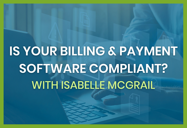 is-your-billing-payment-software-compliant