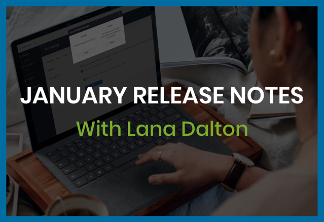 january-release-notes