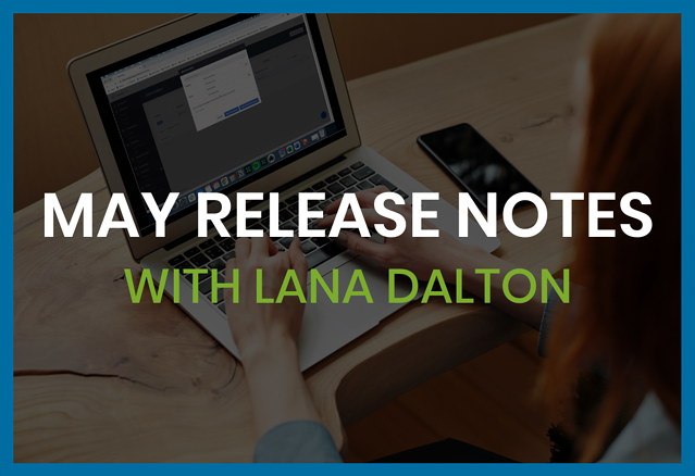 may-release-note