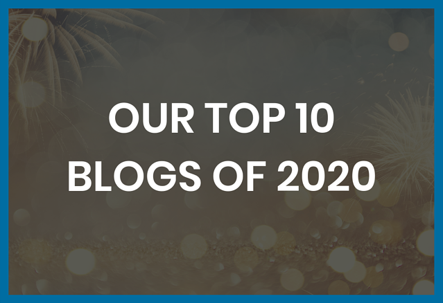 top-blogs-of-2020