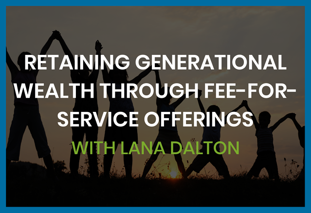 retaining-generational-wealth