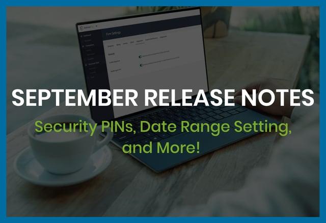 september-release-notes
