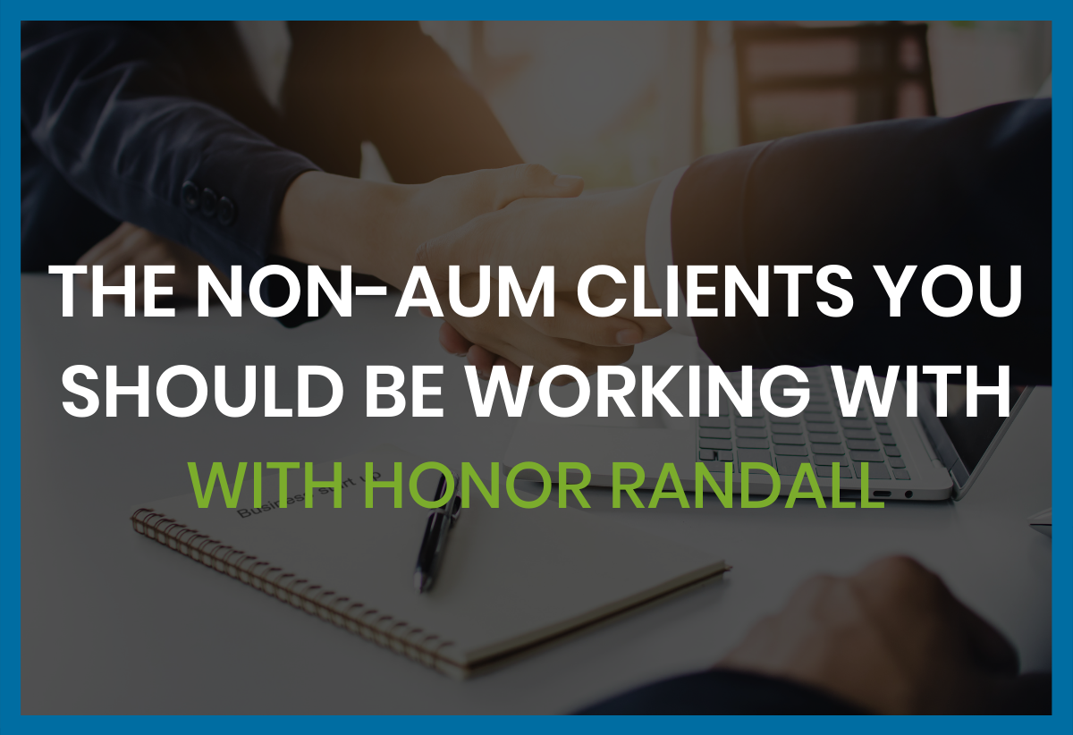 non-aum-clients-you-should-be-working-with