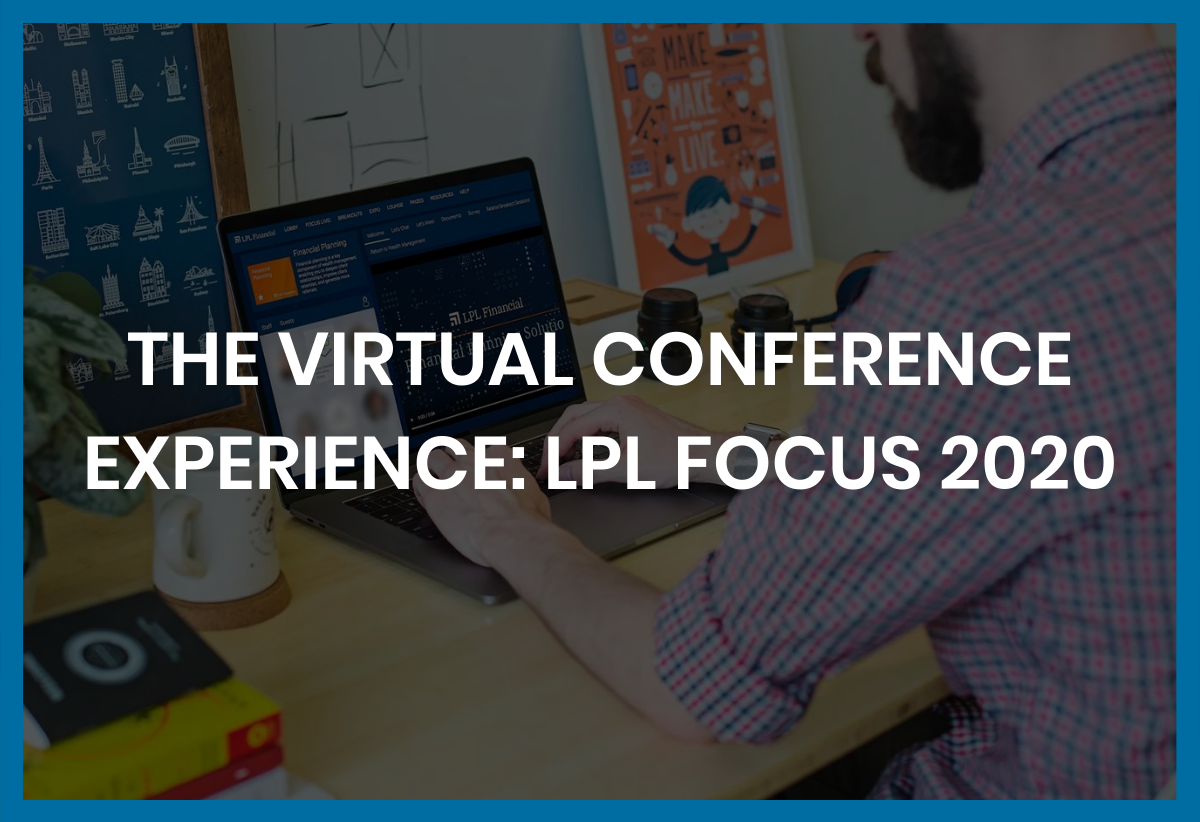 virtual-conference-experience-image