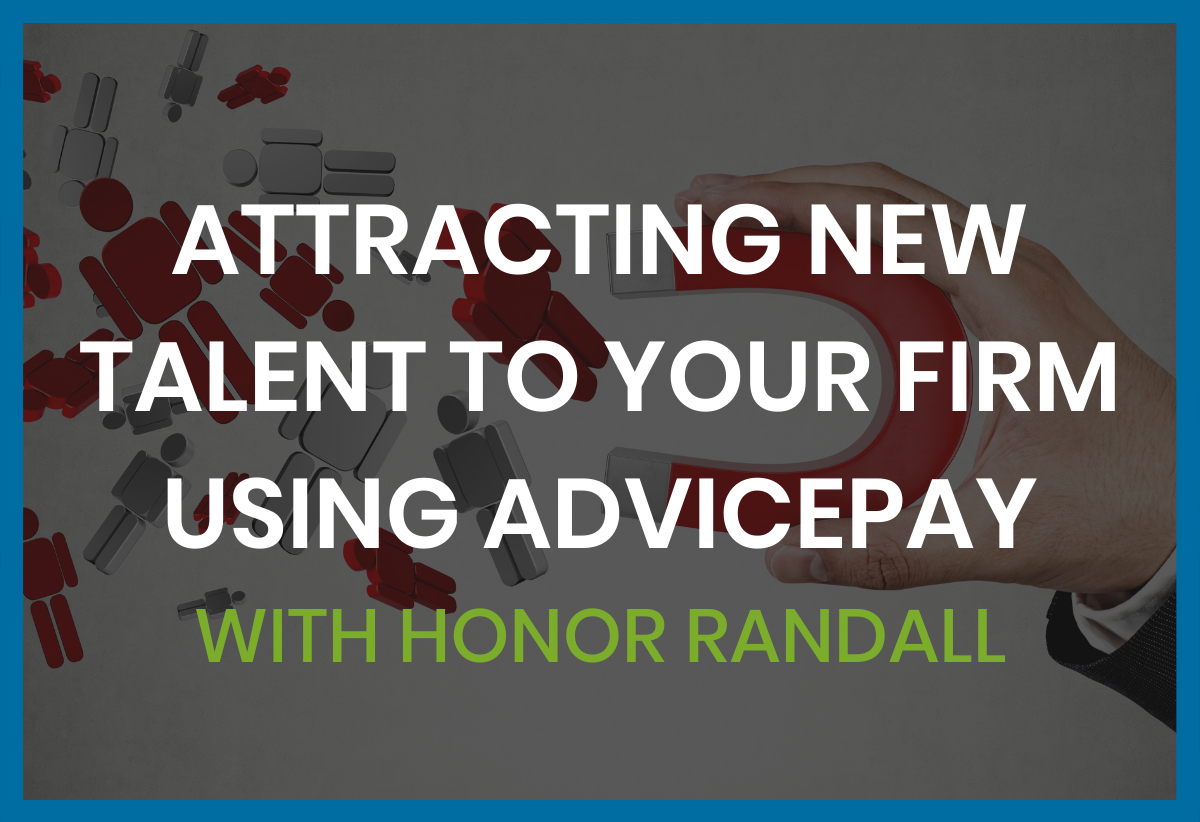 attracting-new-talent-to-your-firm-using-advicepay
