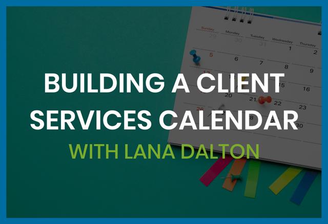 building-a-client-services-calendar