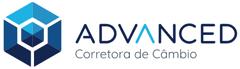 advanced-logo