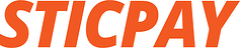 stic-pay-logo