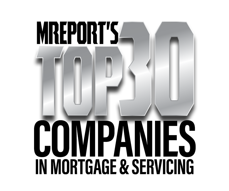 Safeguard Properties Named to MReport's Top 30 Companies List
