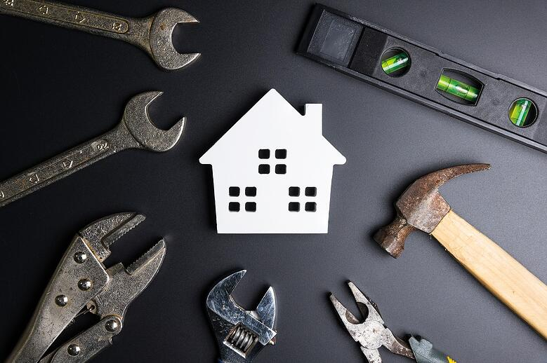 Sliding Scale: Are You Prepared to Grow Your Property Preservation Services?