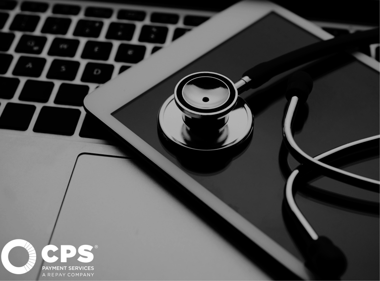 CPS Announces Accounts Payable Solutions Agreement with Premier Inc.