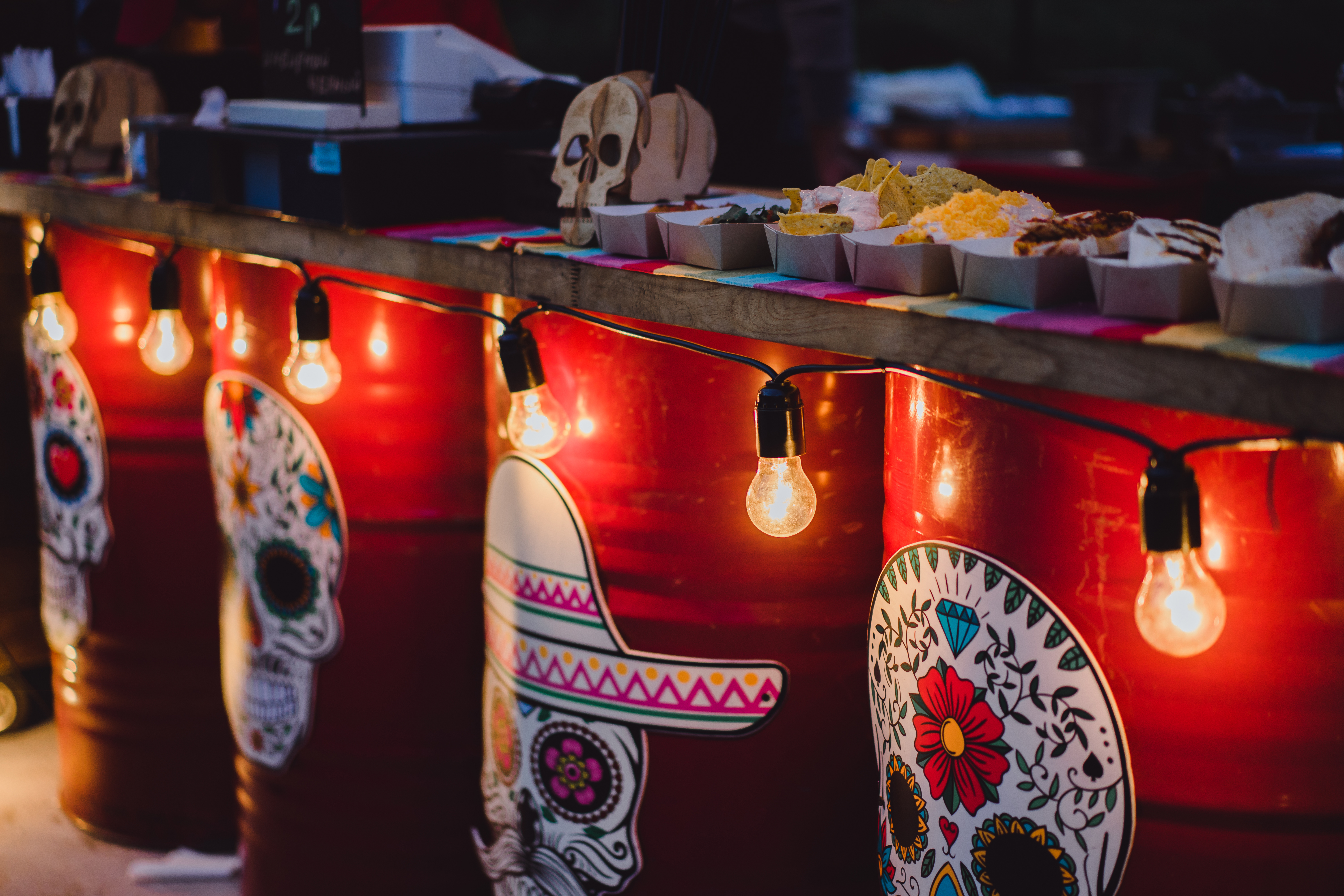 How To Develop an Effective Hispanic Marketing Strategy