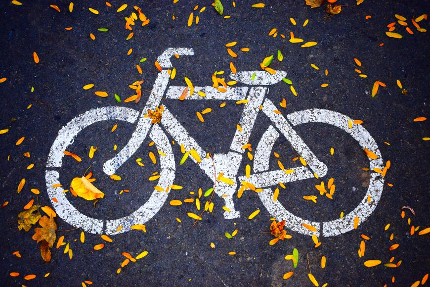 New cycling policy will require fleet planning