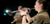 British Army Free Trumpet Resources for Music Teachers