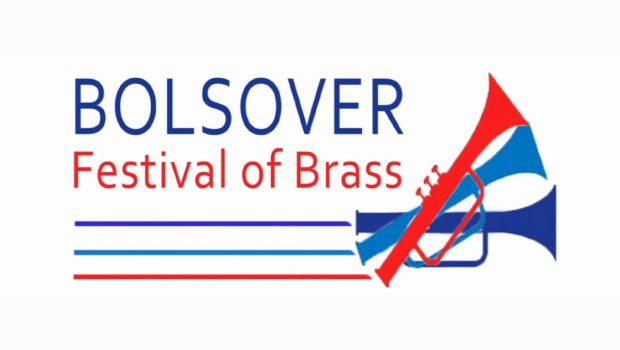 Brass Bands are Back - Watch it Live