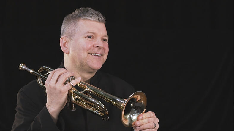 pTrumpet HyTech wins high awards from U.S. Band Directors