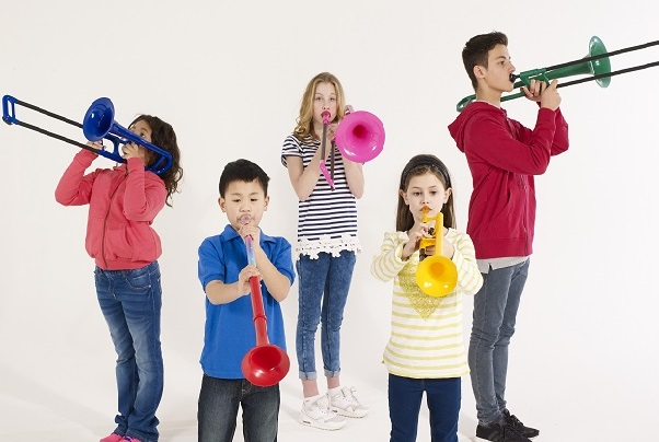 Answering the call: Equity in Instrumental Music Education