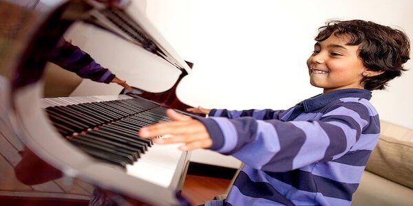 Music can help epilepsy