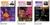 Music Teacher Magazine reviews pInstrument Cleaning Kit