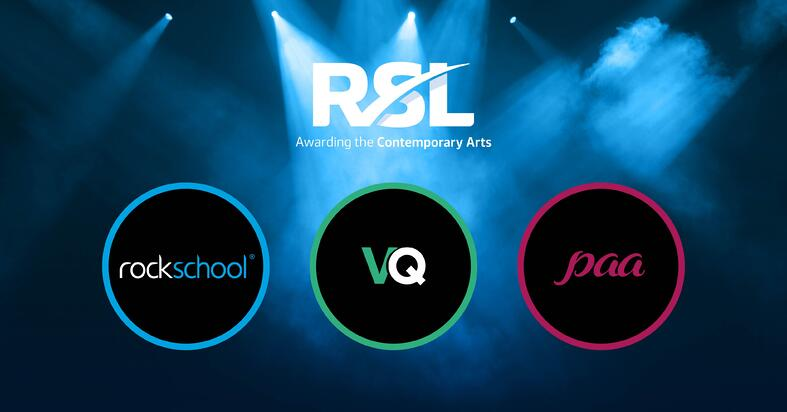 RSL and Warwick Music Group announce innovative music education collaboration