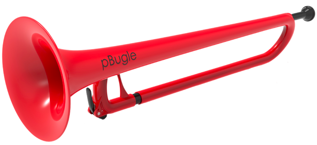 Why did we create pBugle and who and what is it for?