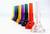 TMEA 2021: Free mouthpieces for educators