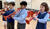 Why pBugle is a great starter instrument for educators