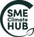 The first instrument maker to join the Global SME Climate Hub
