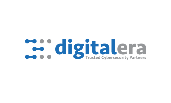 DigitalEra Group COVID-19 Response: Protecting our Customers, Partners, Friends, and Family Remains our #1 Priority