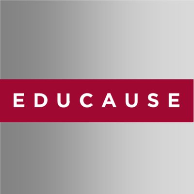 Educause Security Professionals Conf May 1st – 3rd, Denver CO
