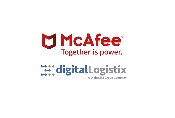 McAfee MVISION Customer Event – Kingston, Jamaica : August 22nd