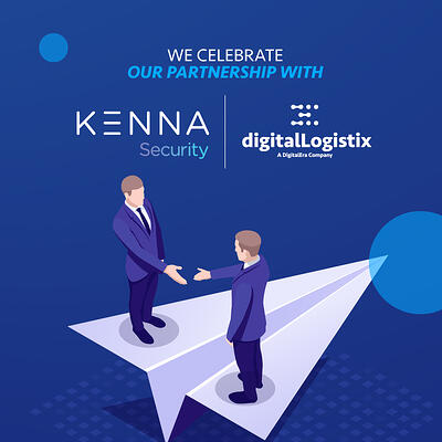 Digital Logistix and Kenna Security Partner to Bring Industry-Leading Risk-based Vulnerability Management to Latin American & Caribbean Markets