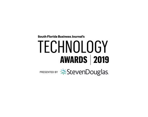 DigitalEra Named on South Florida Business Journal's Fast Tech: The Top Fastest Growing Tech Companies