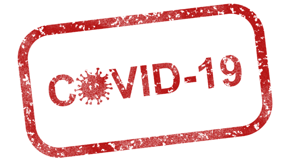 Avoid Phishing Attacks during COVID-19 Crisis: How to Recognize Malicious Coronavirus Phishing Scams