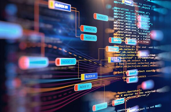 What Is A DDOS Attack and How Can It Hinder Your Business?
