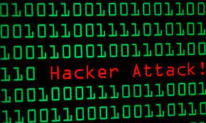 47% Of All Hacked Websites Contained At Least One Backdoor