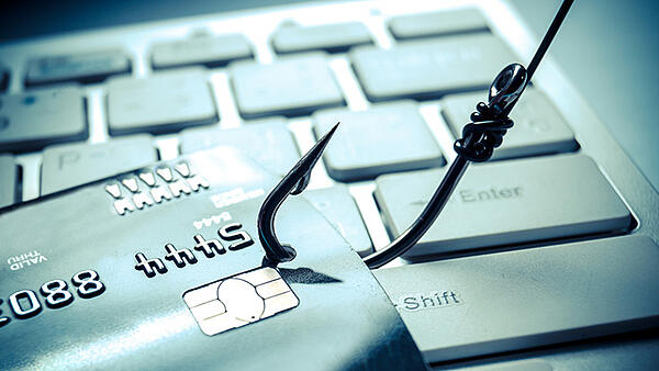 3 Crucial Tips to Avoid a Cyber Whaling Attack
