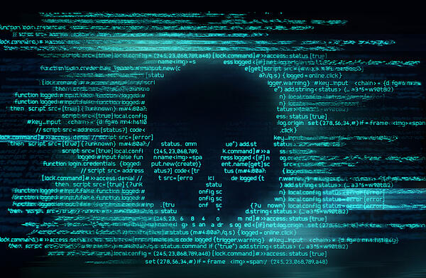 5 of the biggest Ransomware groups of 2021 and how they are targeting businesses