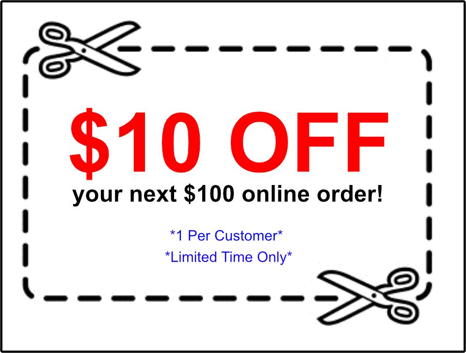 $10 Off Coupon Web-1