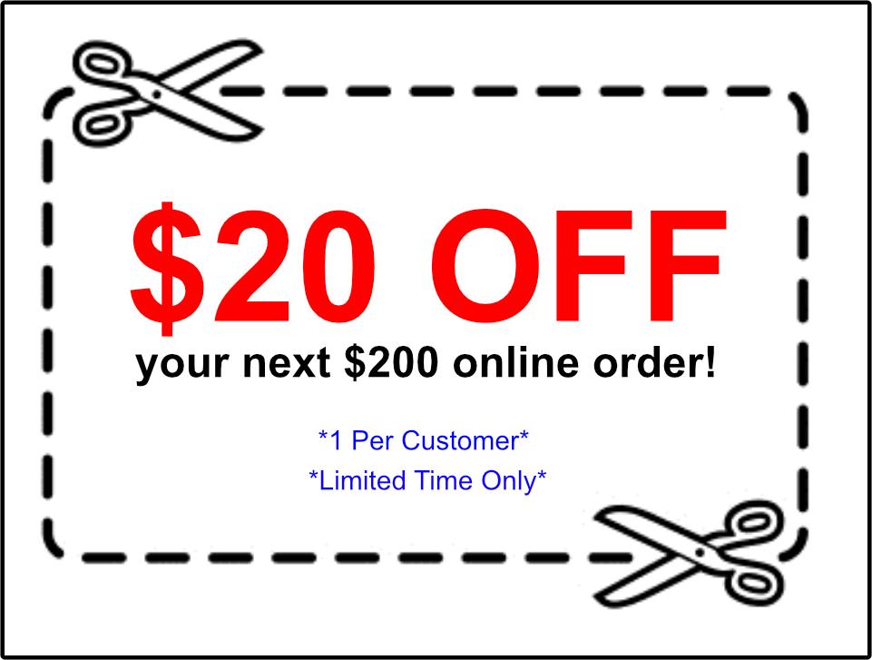 $20 Off Coupon Web-1