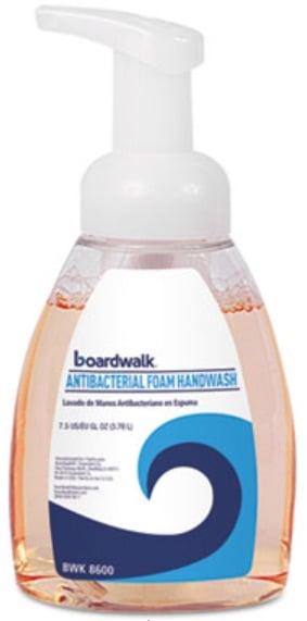 Boardwalk Hand Soap