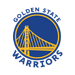 Golden State Warriors (Testimonial Photo)-1