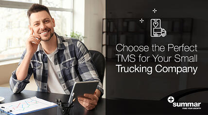 choose-perfect-tms-for-small-trucking-business