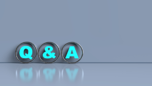Interim Client Q & A
